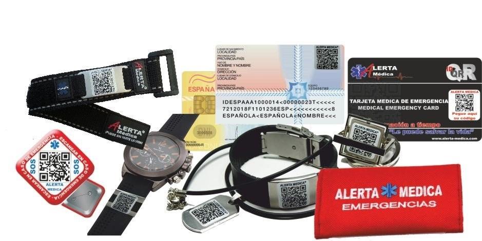 www.alerta-medica.com
